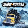 Видео игры SnowRunner