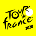 Отзывы об игре Tour de France 2020