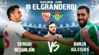 Футболисты Испании провели в FIFA отмененный из-за COVID-19 матч