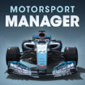 Обсудить игру Motorsport Manager Online