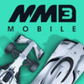 Видео игры Motorsport Manager Mobile 3