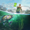 Отзывы об игре Ultimate Fishing Simulator 2