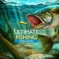 Скриншоты игры Ultimate Fishing Simulator