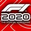 Codemasters представила трейлер режима «Моя команда» в F1 2020