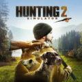 Видео игры Hunting Simulator 2