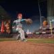 Скриншоты игры Super Mega Baseball 3