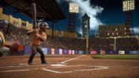 Трейлер Super Mega Baseball 3, посвященный новым функциям