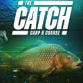Новости игры The Catch: Carp & Coarse