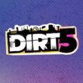 Отзывы об игре DiRT 5