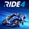Скриншоты игры RIDE 4