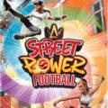 Видео игры Street Power Football