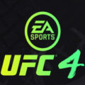 UFC 4 будет анонсирована 12 июля, началась запись на бета-тест