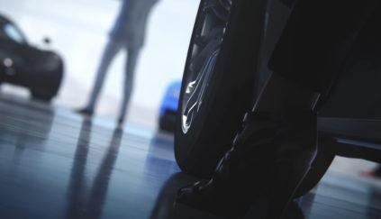 Nacon анонсировала Test Drive Unlimited Solar Crown