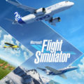 Видео игры Microsoft Flight Simulator