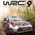 Скриншоты игры WRC 9
